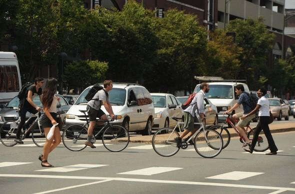 ¿pasos-de-bicicleta-consejos-que-te-ayudarán-a-reaccionar-al-volante