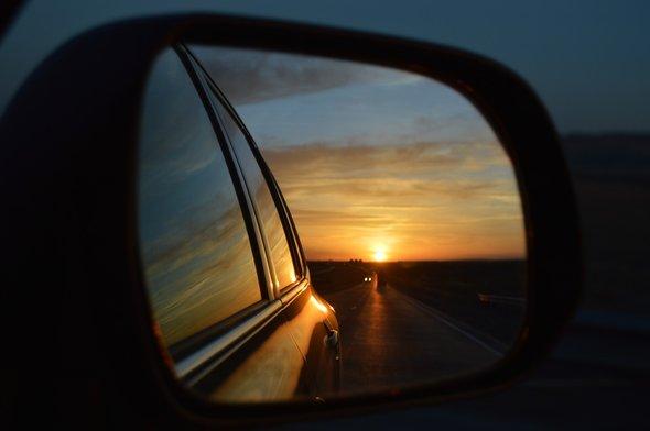 descanso-planificación-gafas-de-sol-y-otros-aliados-que-no-pueden-faltar-estas-vacaciones
