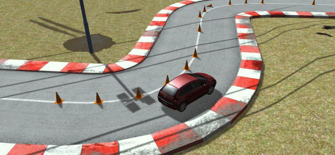 simuladores-de-conducción-¿el-futuro-de-las-autoescuelas-realmente-está-en-la-realidad-virtual-drivesim