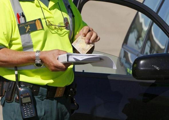 ¿multado-injustamente-5-tips-para-recurrir-una-multa-de-tráfico