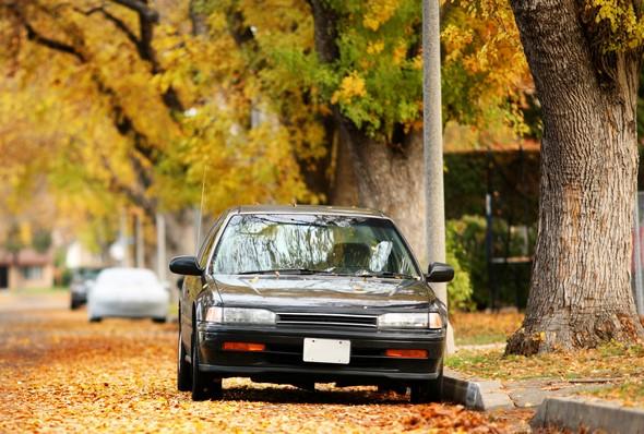 claves-para-una-conducción-más-segura-este-otoño