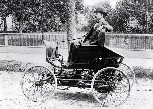 conoce-la-increíble-historia-detrás-de-bmw-mercedes-y-algunas-de-tus-marcas-automovilísticas-primeros-vehículos