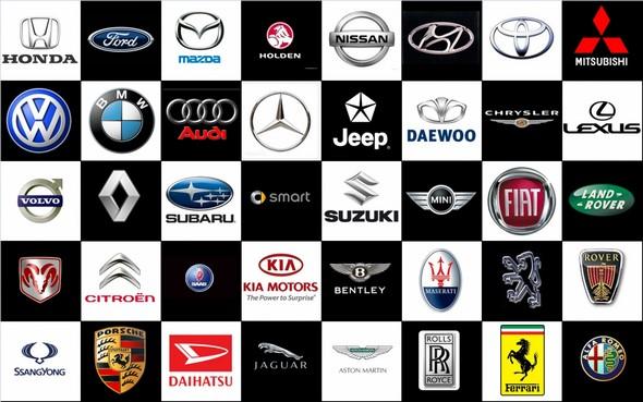 conoce-la-increíble-historia-detrás-de-bmw-mercedes-y-algunas-de-tus-marcas-automovilísticas