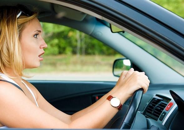 ¿tienes-amaxofobia-descubre-los-mejores-consejos-para-perder-el-miedo-a-conducir