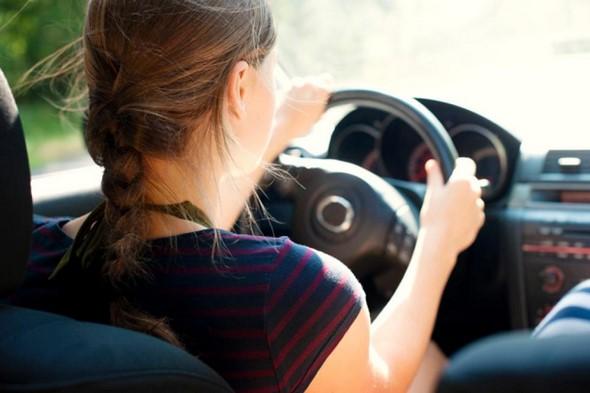 8-errores-imperdonables-que-no-debes-cometer-durante-el-exámen-de-conducir