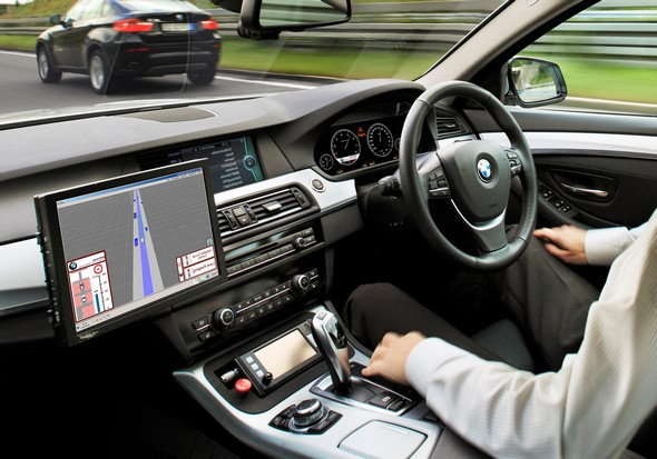 automoción-y-autoescuelas-en-2016-5-aplicaciones-útiles-de-las-nuevas-tecnologías