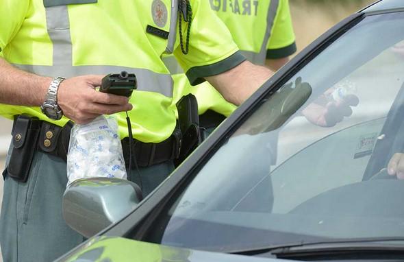 claves-para-mejorar-la -seguridad-vial-y-conseguir-los-'cero-fallecidos'-en-2016