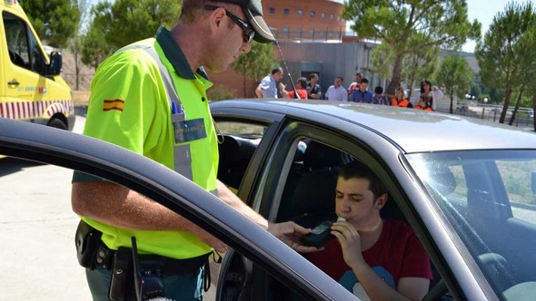 ¿conoces-las-infracciones-de-tráfico-que-más-puntos-quitan-al-carnet