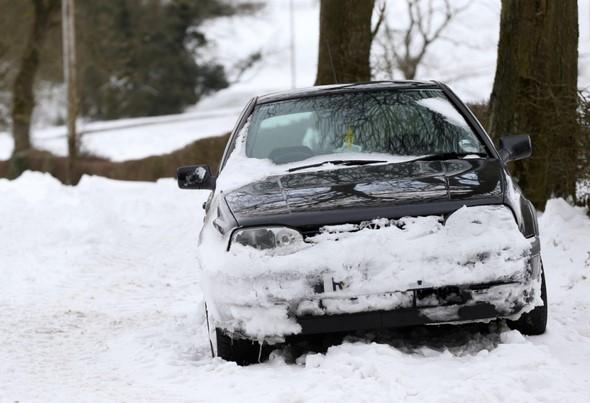 ¿problemas-para-arrancar-en-invierno-5-grandes-trucos-para-encender-en-frío-2