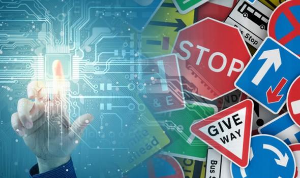 por-que-la-digitalización-es-el-futuro-de-las-autoescuelas-de-todo-el-mundo