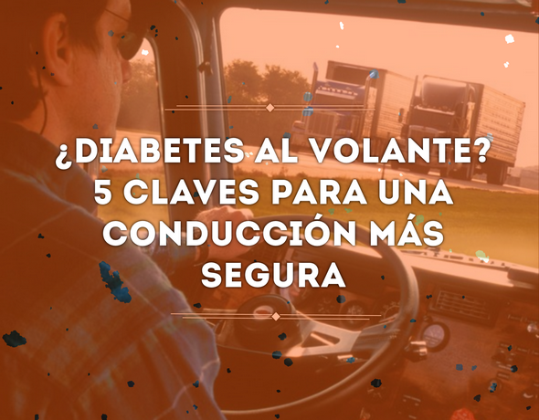 diabetes-al-volante-conduccion-segura