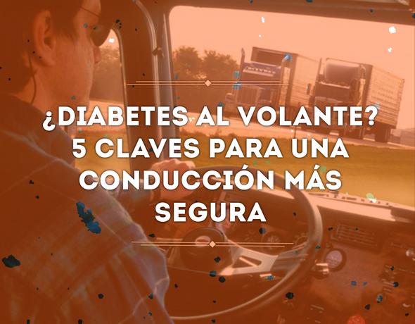 diabetes-al-volante-conduccion-segura