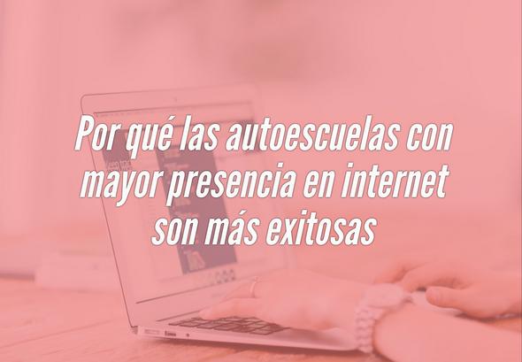 autoescuelas-online-con-mayor-presencia-en-internet-son-mas-exitosas