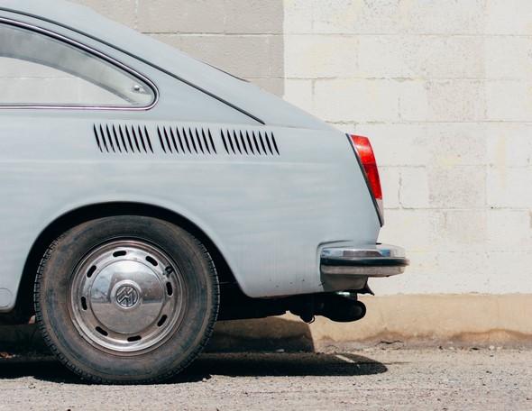 claves-para-cuidar-los-neumáticos-del-coche-en-verano-desgaste