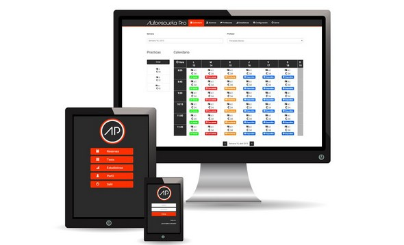 cuáles-son-las-mejores-aplicaciones-para-sacarse-el-carnet-a-la-primera-app-autoescuelapro