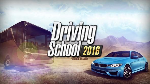 cuáles-son-las-mejores-aplicaciones-para-sacarse-el-carnet-a-la-primera-driving-school
