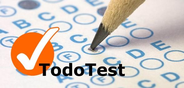 cuáles-son-las-mejores-aplicaciones-para-sacarse-el-carnet-a-la-primera-todo-test