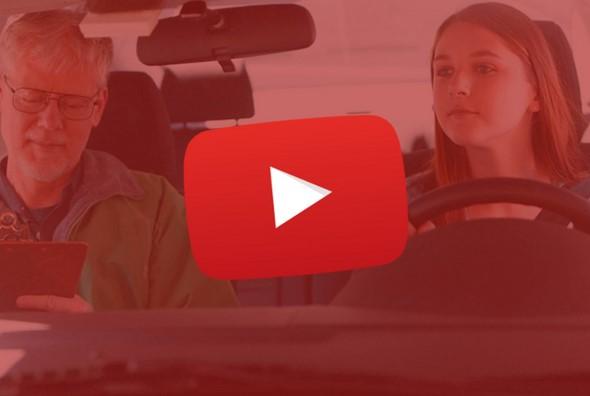 videotutoriales-para-aprender-a-conducir-realmente-funcionan
