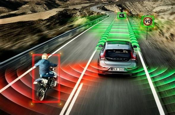 autoescuelas-para-coches-autonomos