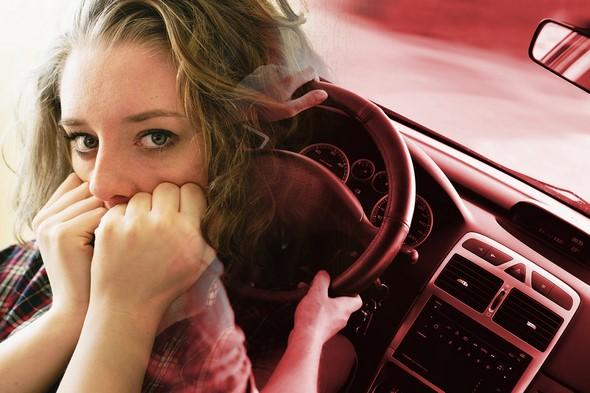 miedo-a-conducir-2-de-cada-10-conductores-sufren-al-volante