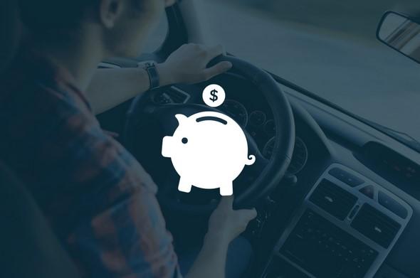 ahorrar-en-el-carnet-de-conducir