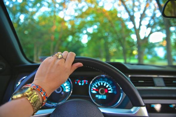 aprobar-carnet-de-conducir-hoy