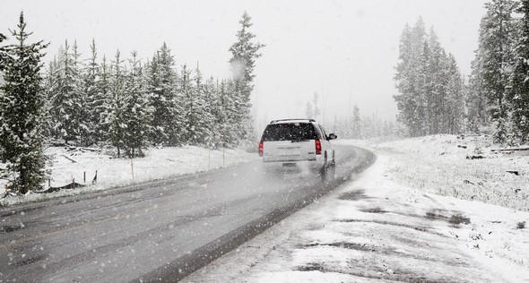 evitar-multas-de-tráfico-en-navidad-conduccion-segura