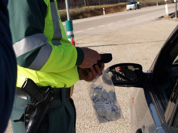 evitar-multas-de-tráfico-en-navidad