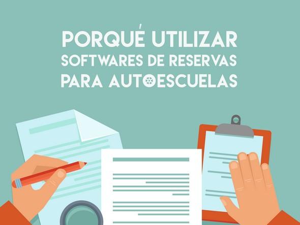 software-de-reservas-autoescuela-2
