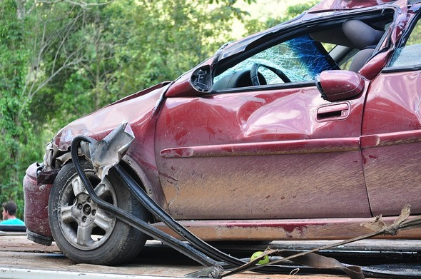 novedades-dgt-2017-mortalidad-en-carretera