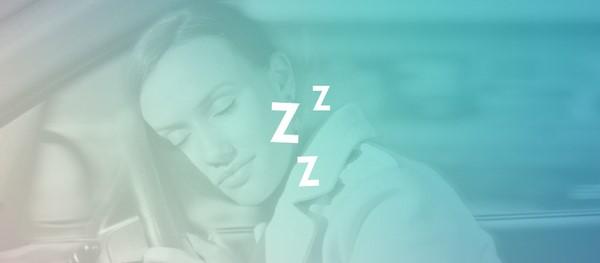 sobrevivir-al-examen-practico-siesta