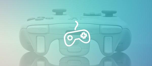 sobrevivir-al-examen-practico-videojuegos