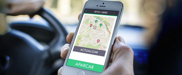 mejores-apps-para-conductore-wazypark