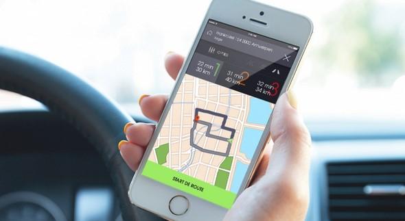 mejores-apps-para-conductores-app-coyote