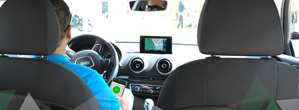 mejores-apps-para-conductores-drive-smart