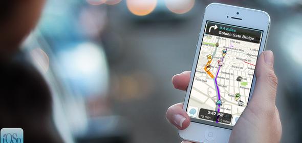 mejores-apps-para-conductores-waze