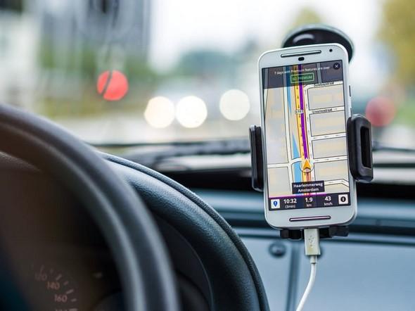 mejores-apps-para-conductores
