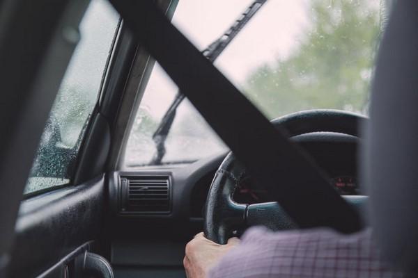carnet-conducir-caducado-multa