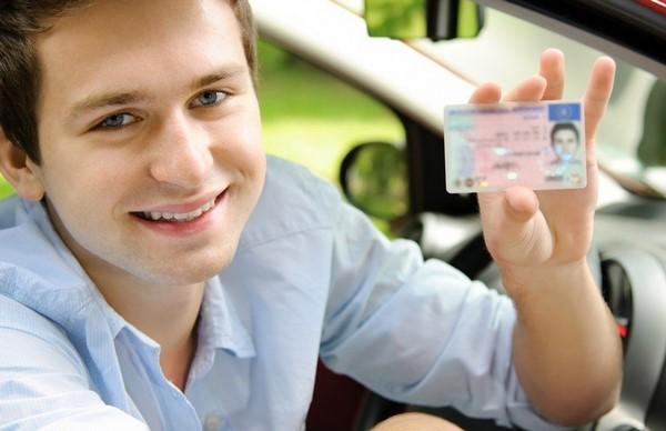 carnet-conducir-caducado