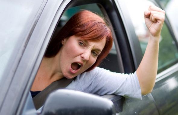 estudios-sobre-conducir-mas-interesantes