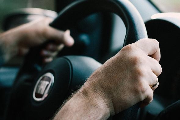 trucos-para-ahorrar-en-el-carnet-de-conducir