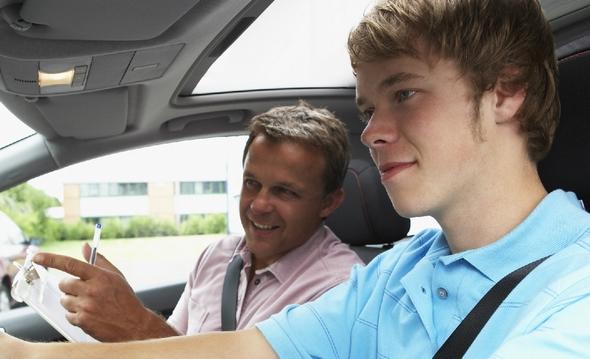 aprender-a-conducir-este-verano