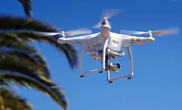 drones-de-la-dgt-trafico