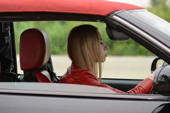 sacar-partido-a-clases-practicas-de-conducir