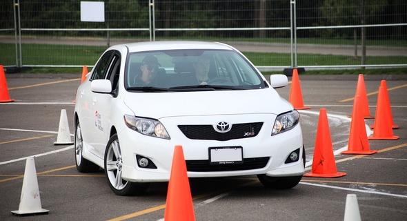 clases-practicas-de-conducir-consejos