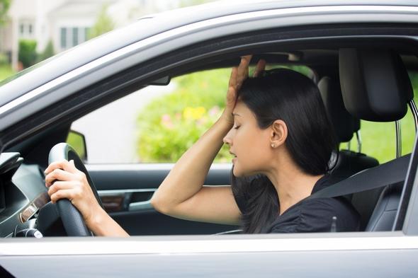 superarias-examen-de-conducir