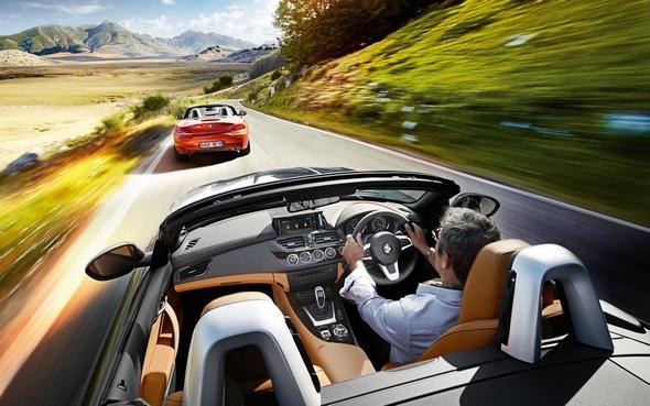placer-de-conducir-estudio