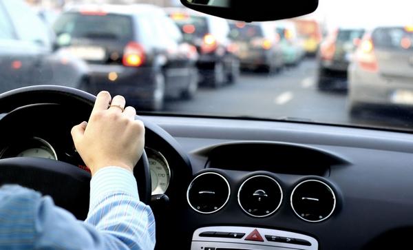 consejos-para-aprobar-el-examen-teorico-de-conducir