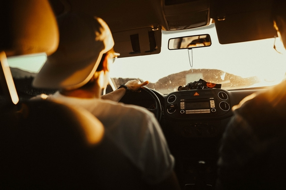 cómo conducir un coche por primera vez-2