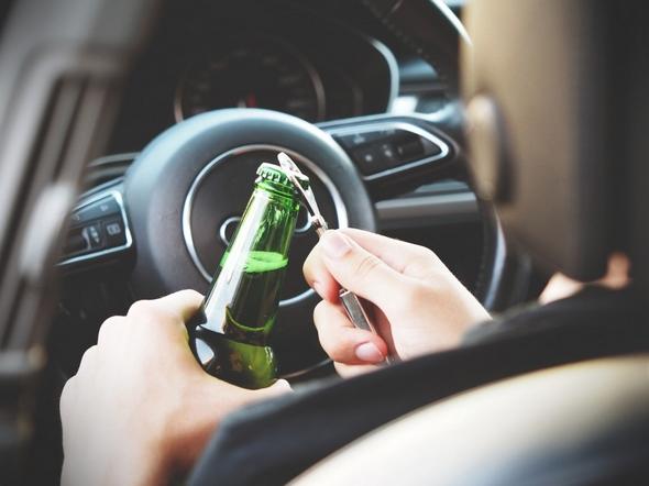 recuperar-permiso-por-alcohol